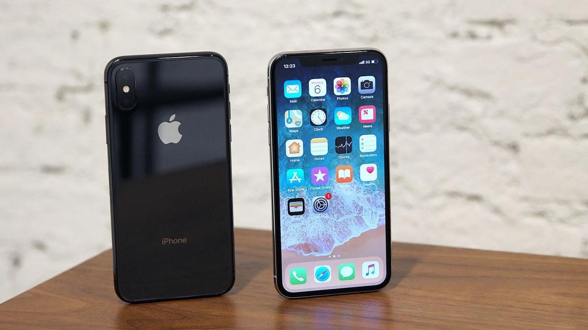 Bloomberg: iPhone с 5G не стоит ждать раньше 2020 года