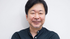 Легендарный композитор Shin Megami Tensei и Persona покинул Atlus