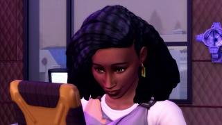 Город для Греты: авторы The Sims4 анонсировали дополнение Eco Lifestyle