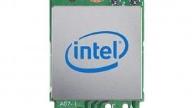 Intel выпустила обновления драйверов для Wi-Fi и Bluetooth на Windows 10