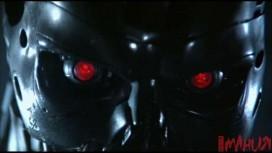 Terminator от третьего лица
