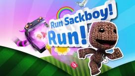 Sony выпустит раннер во вселенной LittleBigPlanet