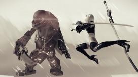 Square Enix, id и Crytek благодарят Denuvo