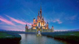 СМИ: Disney откажется от изданий старых фильмов в формате 4K Ultra HD