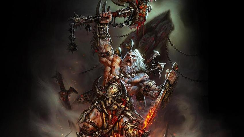 Activision оценила успехи Diablo3 и World of Warcraft
