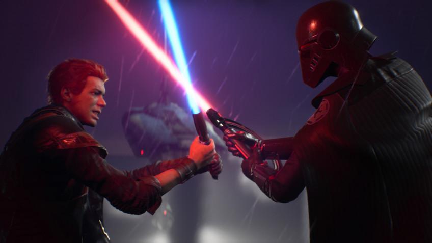 У Electronic Arts нет планов работать с Крисом Авеллоном