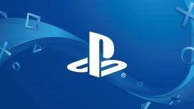 Ubisoft намекает, что PS5 сможет запускать игры PS4, PS3, PS2 и PS1