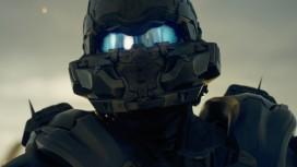 Halo 5: Guardians выпустят в конце октября