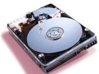 40 Гб в форм-факторе CompactFlash