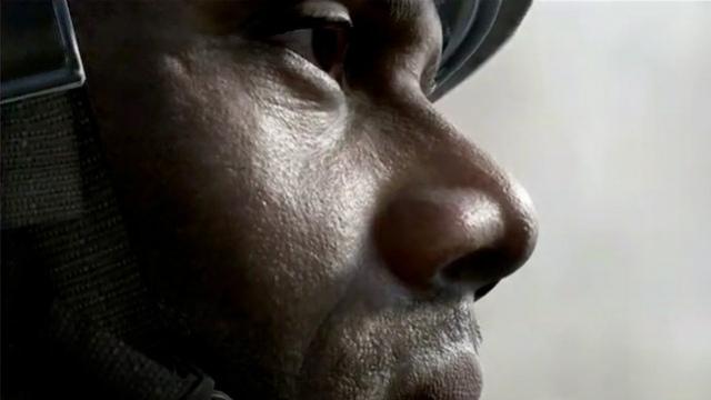 Авторы Call of Duty: Advanced Warfare работают над новой игрой