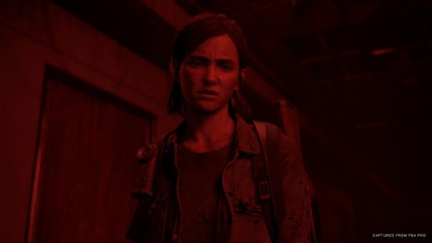 The Last of Us: Part II отложили на неопределённый срок