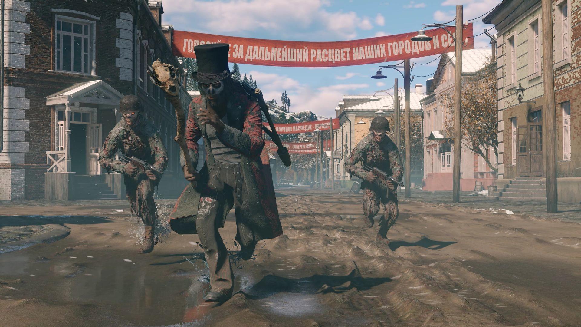 Бойню в Казани связали с королевской битвой CRSED: F.O.A.D. компании Gaijin