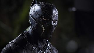 СМИ: сиквел «Чёрной пантеры» начнут снимать в июле 2021 года