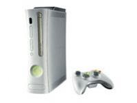 Улучшения для Xbox 360