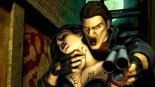 Авторы The Council работают над новой ролевой игрой по Vampire: The Masquerade