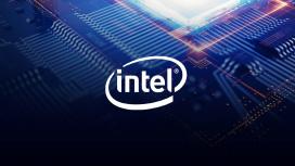 СМИ: CPU Intel Grand Ridge будут поддерживать DDR5 и PCI Express4.0