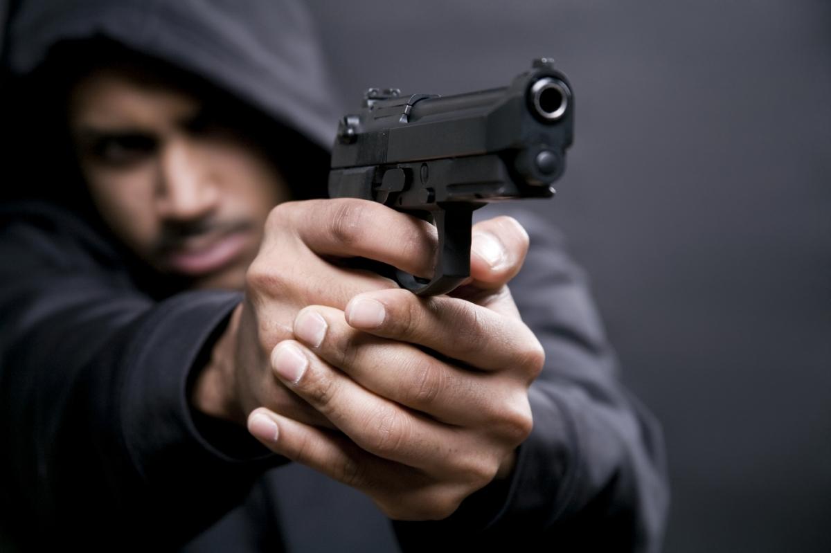 Бывший коммерческий директор Play2Live заявила о похищении и угрозах оружием