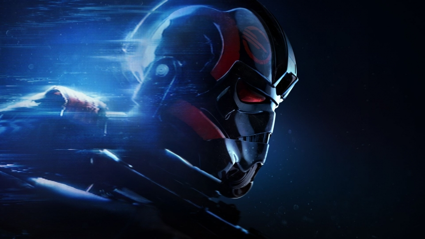 Star Wars Battlefront I, II, III: Новый ролик Star Wars Battlefront 2 посвятили бета-тесту