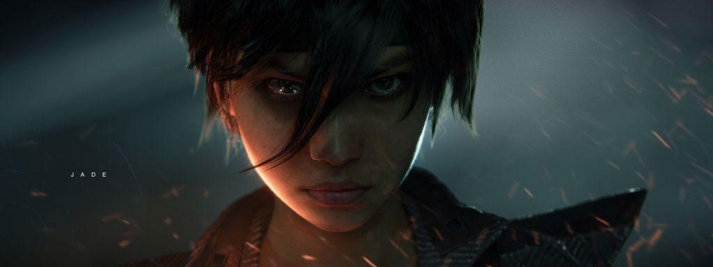 Ubisoft на Е3 2018: с Assassin's Creed, но без Watch Dogs