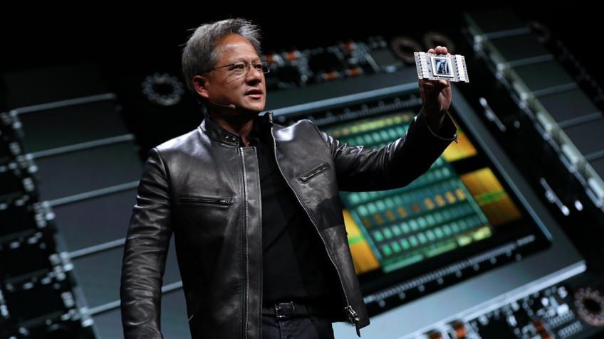 NVIDIA перестанет выпускать драйвера для Windows7,8 и8.1