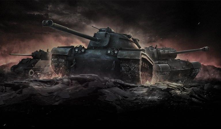 Wargaming открыла подразделение по созданию мобильных игр