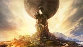 Свежий чарт продаж Steam возглавил сезонный пропуск для Civilization VI