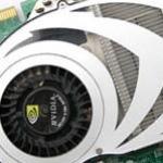 NVIDIA работает над процессором?