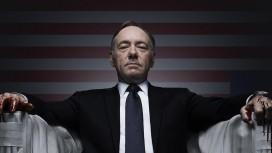 «Карточный домик» закроют после шестого сезона из-за скандала с Кевином Спейси