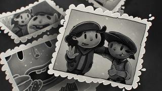Для Switch-версии My Memory of Us готовят коробочные издания
