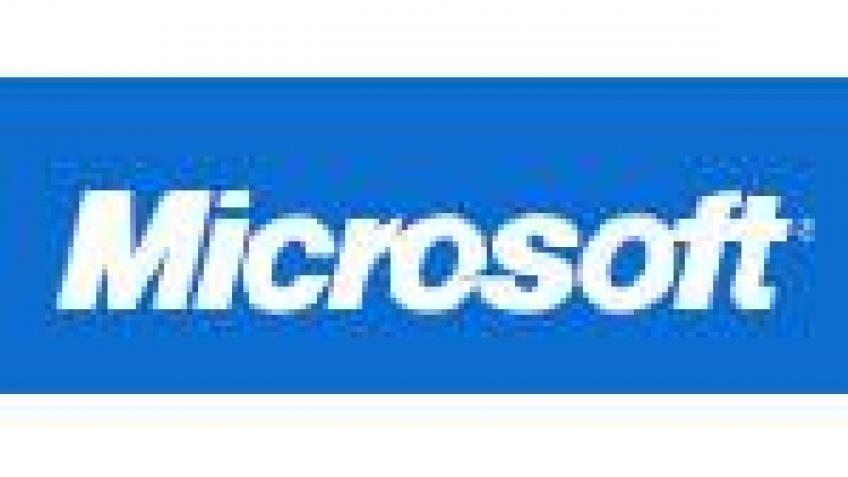Команда Microsoft