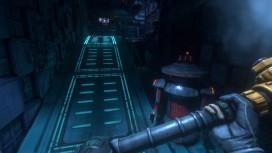 Обновленная System Shock успешно профинансирована на Kickstarter