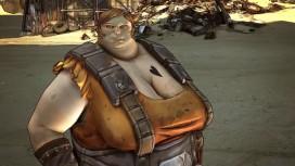 Разработчики Borderlands шокированы отсутствием клонов своей игры