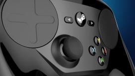 СМИ: портативная консоль от Valve работает на Linux и может выйти в этом году