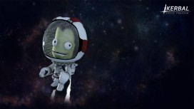 Kerbal Space Program заглянет на PS4