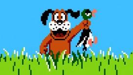 Студент из США перенес игру Duck Hunt в виртуальную реальность