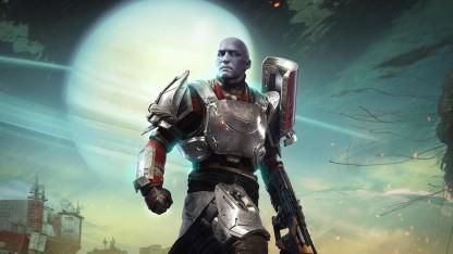 Valve пытается вернуть крупных издателей в Steam