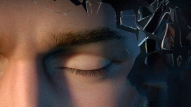 Как Life is Strange, только хуже: критикам не понравилась Twin Mirror от Dontnod