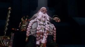 Проблему The Dwarves с производительностью на консолях решит «патч первого дня»