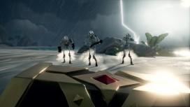 Владельцы Xbox One смогут сыграть в Sea of Thieves с обладателями PC
