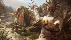 Techland всё ещё работает над дополнениями для оригинальной Dying Light