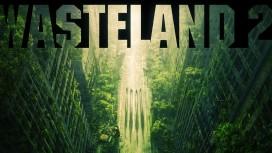 Все владельцы Wasteland2 получат GOTY-издание в подарок