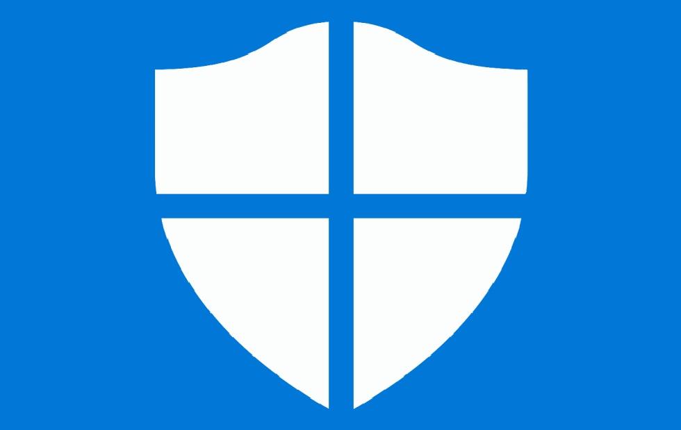 В Windows 10 «сломали» антивирус