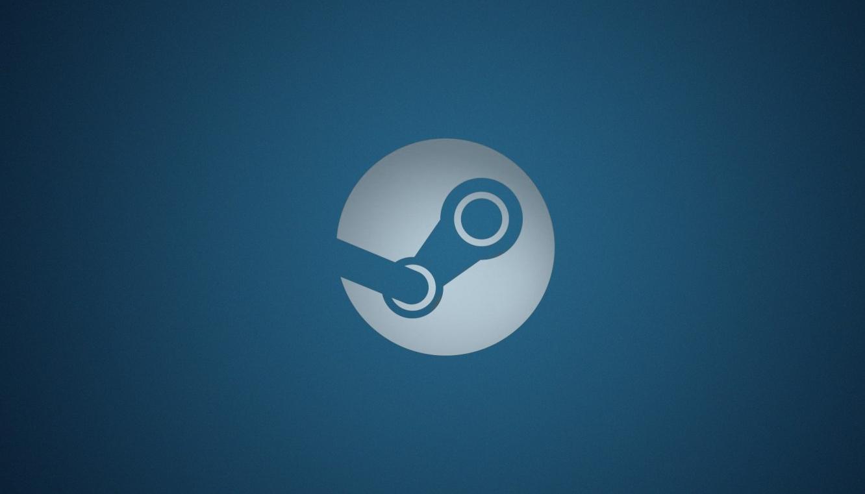 В Steam новый рекорд по числу одновременных пользователей —26,4 млн