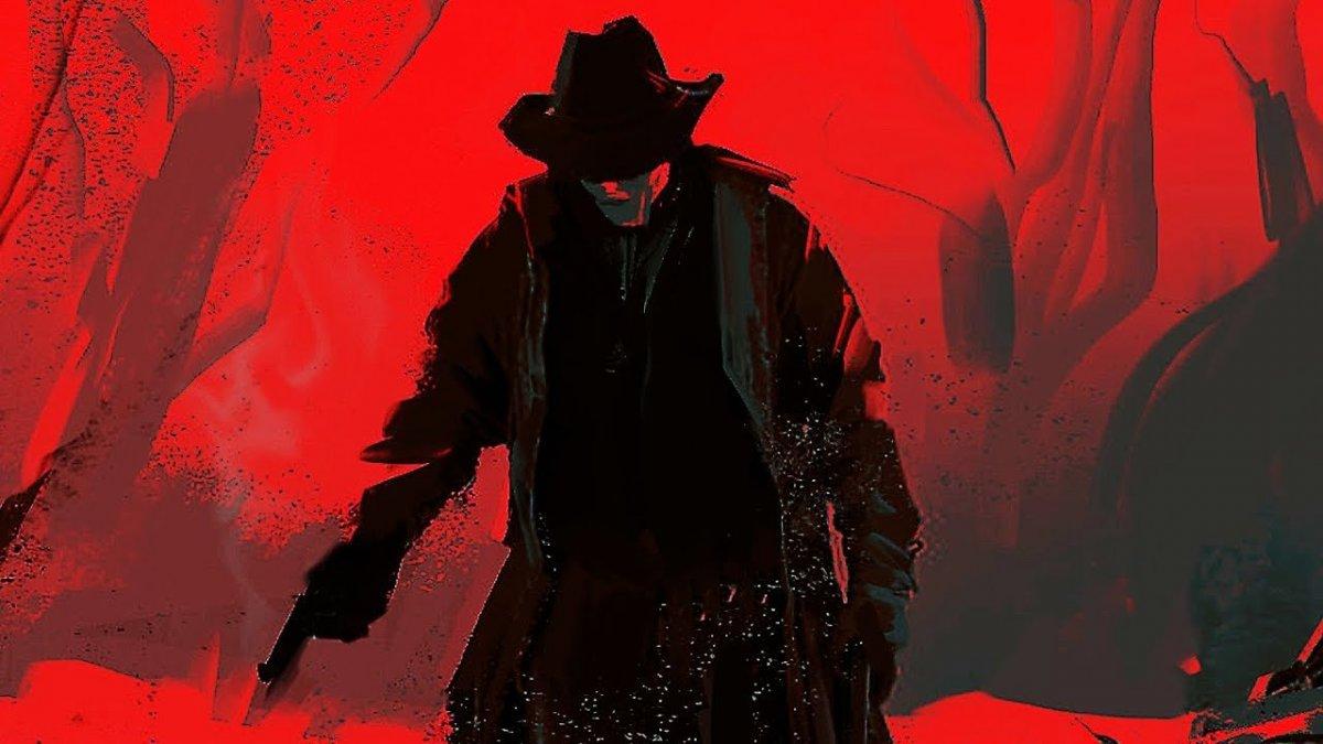 Мистический вестерн Ritual: Crown of Horns выйдет на PlayStation 4