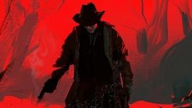Мистический вестерн Ritual: Crown of Horns выйдет на PlayStation4