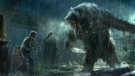 Заражённая природа: авторы Days Gone рассказали об инфицированных животных
