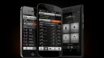 Мобильное приложение для World of Tanks обзавелось новыми функциями