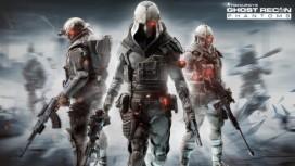 Tom Clancy's Ghost Recon Phantoms вербует жителей России