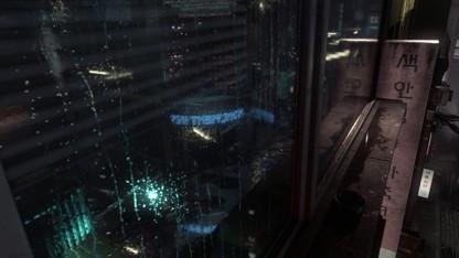 Crytek представила технодемку Neon Noir с трассировкой лучей на AMD Radeon RX Vega56