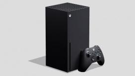 Digital Foundry: политика Microsoft может сдерживать потенциал Xbox Series X